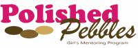 Polished Pebbles Logo[941]